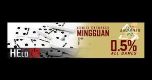 Fasilitas Mewah Dalam Permainan Poker Online